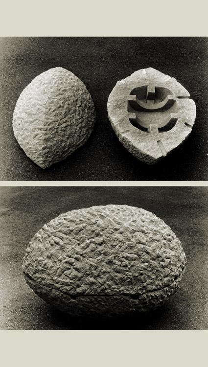 hausgarten_urne