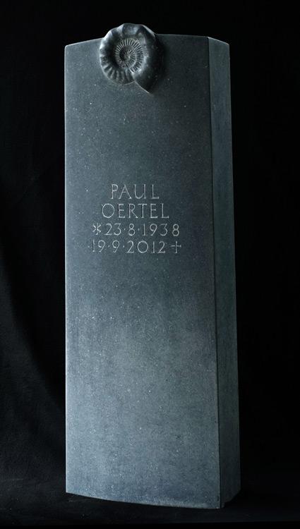 stele_oertel3