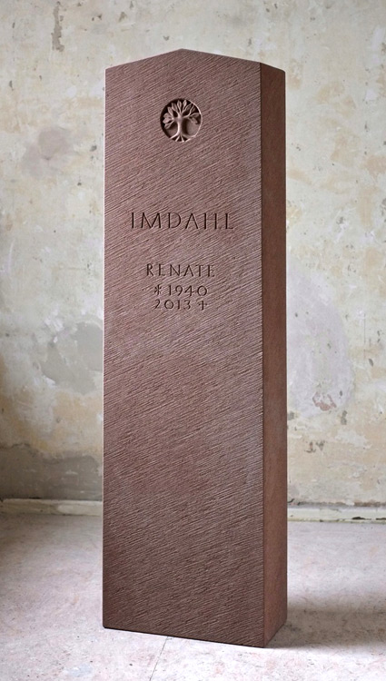 stele_imdahl