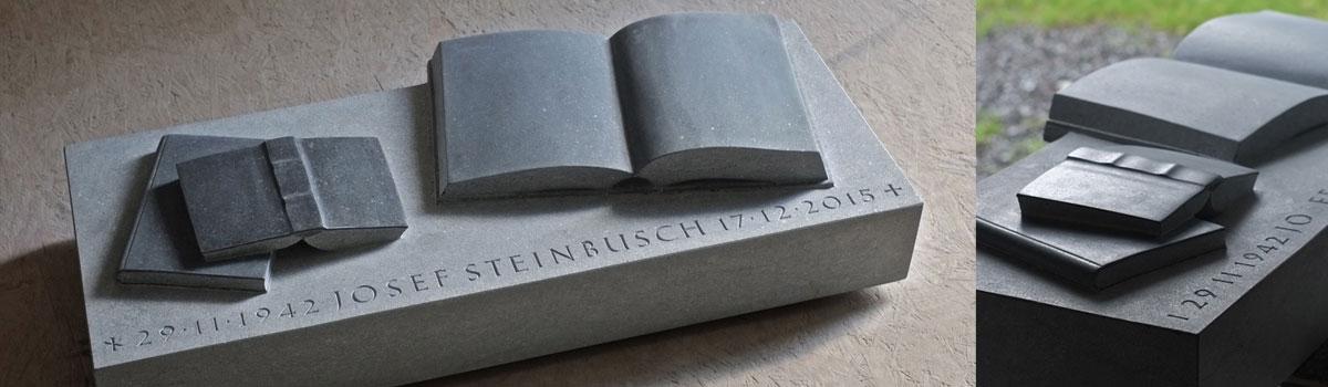 liegestein_steinbusch