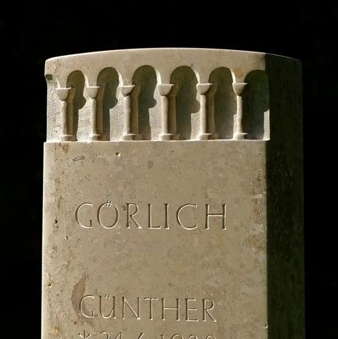 preview_goerlich