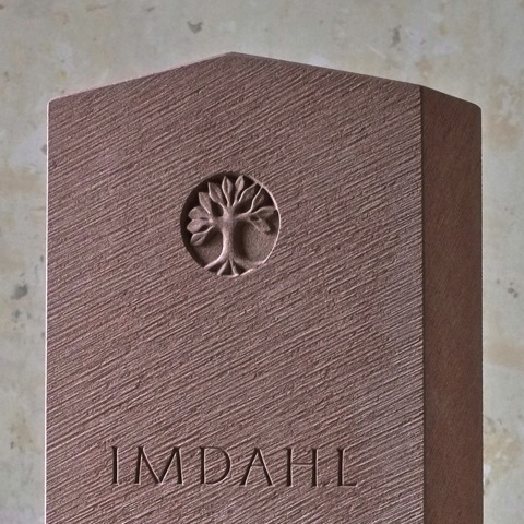 preview_imdahl