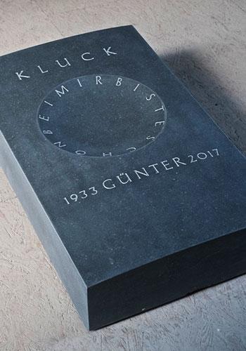 liegestein_kluck_featured