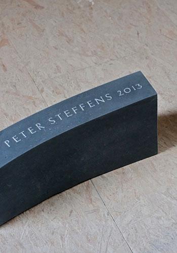 liegestein_steffens_featured