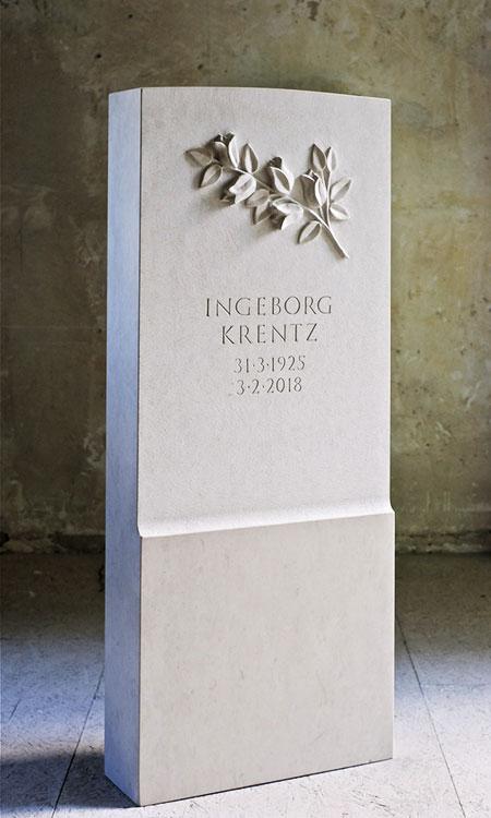stele_krentz